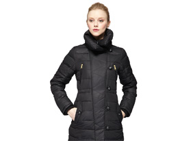 Multi_outerwear_118126_hero_12-29-12_hep_two_up