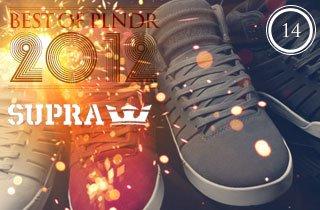 Best of PLNDR: SUPRA
