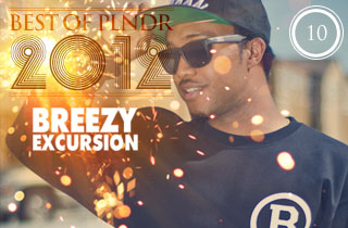 Best of PLNDR: Breezy Excursion