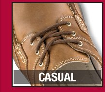 Sale & Clearance: Casual