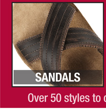 Sale & Clearance: Sandals
