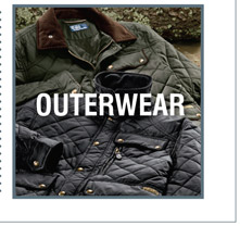 Shop All Sale and Clearance Outerwear