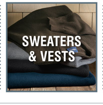 Shop All Sale and Clearance Sweaters and Vests