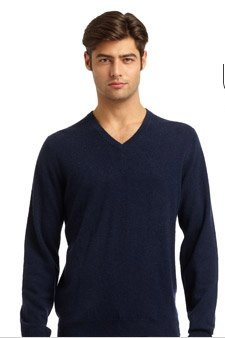 Up to 80% Off* The Cashmere Shop