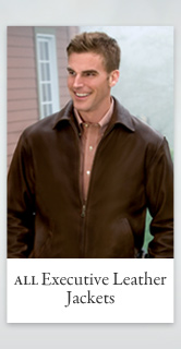 All Executive Leather Jackets