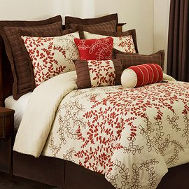 Triangle Home Fashions