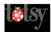 Totsy.com