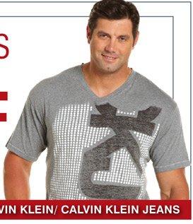 Shop All Calvin Klein Designer Clearance