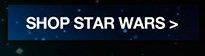 SHOP STAR WARS>