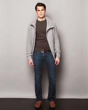 Civil Society Julian Sweater $49