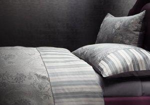 Garnier-Thiebaut Bed Linens