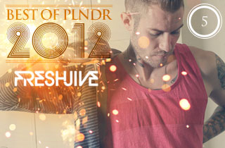 Best of PLNDR: Freshjive