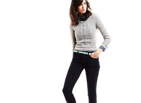 Bianco_denim_121058_hero-12-30-12_hep_two_up