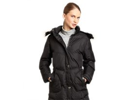Outerwear_multi_119218_hero_12-20-12_hep_two_up