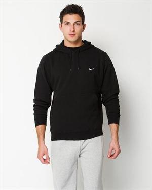 Nike Classic Hoodie