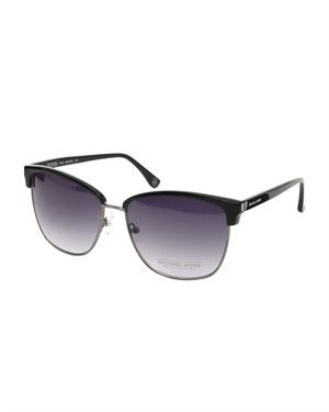 MICHAEL KORS GRIFFIN Ladies Sunglasses