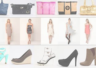 100 Musts by Celine, Herve Leger, Tory Burch, Missoni & more