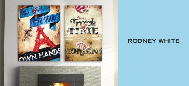 RODNEY WHITE, Event Ends January 3, 9:00 AM PT >