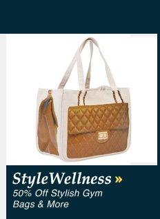 Style Wellness