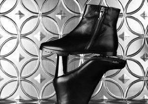 Designer Shoe Essentials: YSL, Jimmy Choo & More