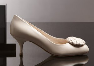 Bally Women's Shoes & Accessories
