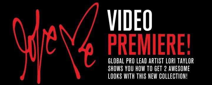 Love Me Video Premiere