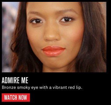 Admire Me