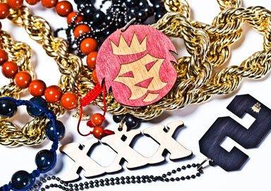 Shop King Ice Stone Wrap Bracelets & More