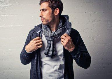 Shop Below Freezing Fine Accessories