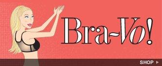 Bravo! Shop!