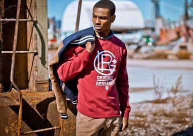 Shop Top Label Sweatshirts from $19.99