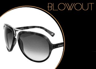 Designer Eyewear Blowout from $1