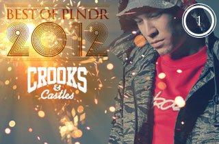Best of PLNDR: Crooks & Castles