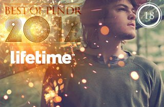 Best of PLNDR: Lifetime Collective