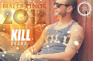 Best of PLNDR: Kill Brand