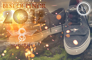 Best of PLNDR: Creative Recreation