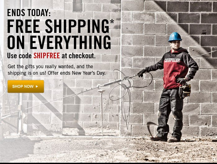 Email Exclusive: