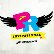 Brooks PR Invitational: the fastest runners on the fastest track