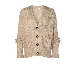 Penn Sweater