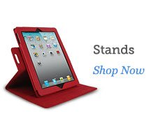 iPad and Kindle Cases