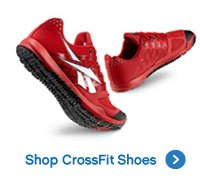 Shop CrossFit Shoes