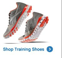 Shop Training Shoes