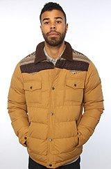 Shop Winter Coats!