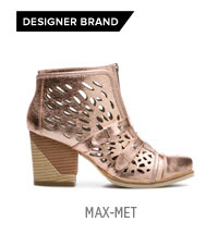 Max-Met