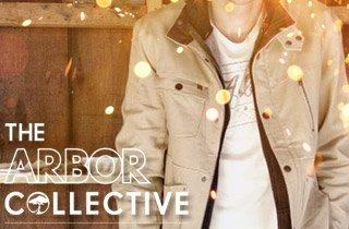 Arbor Collective