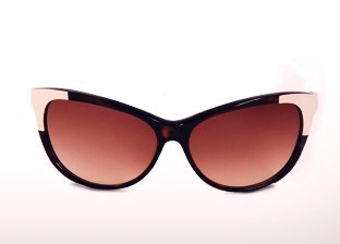 Luxury Sunglasses by Michael Kors, Tod's, Bottega Veneta