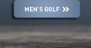 MEN'S GOLF»