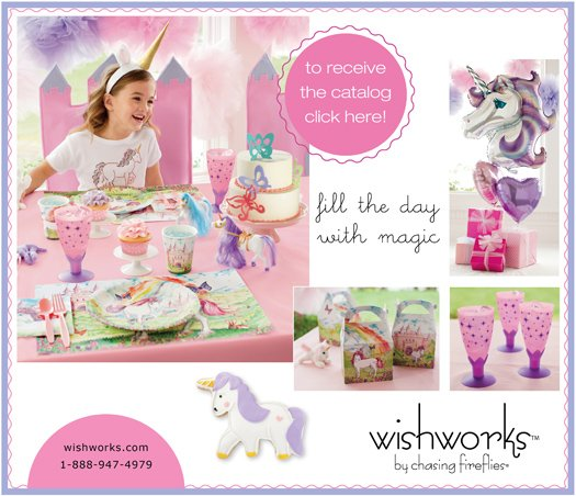 january wishworks catalog