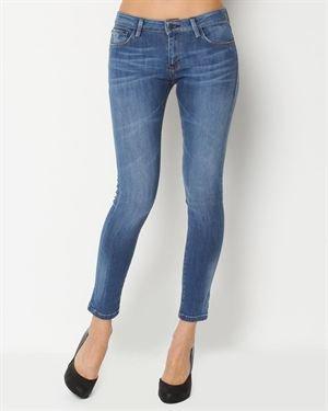 Etienne Marcel Skinny Stretch Jeans
