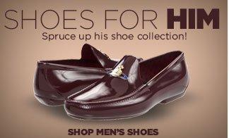 Shop Men's Sale Shoes